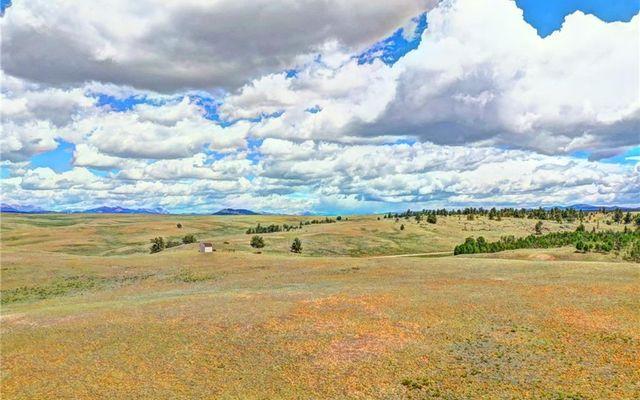 262 Grand Teton Drive - photo 9