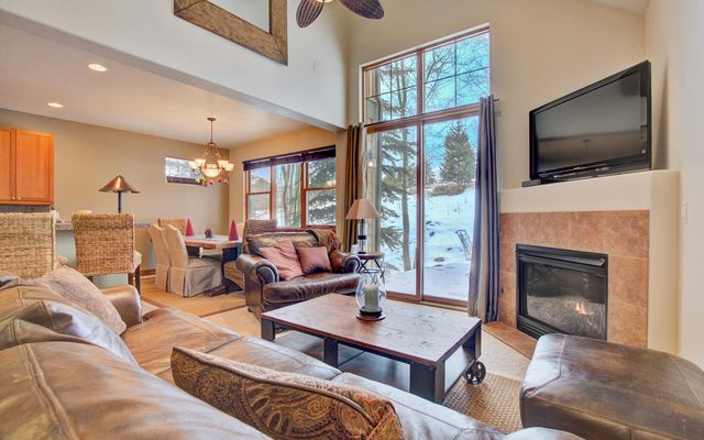 73 Chestnut Lane BRECKENRIDGE, CO 80424