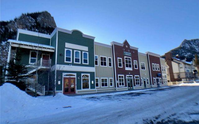 323 W Main Street W #201 - photo 29