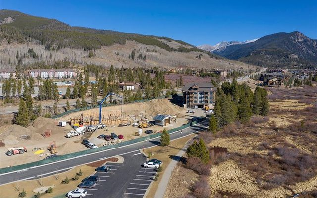 Clearwater Lofts At Keystone 201 - photo 2