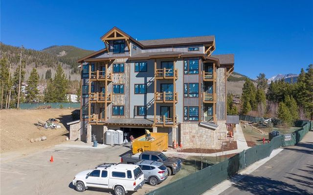 0023 Clearwater Way #206 KEYSTONE, CO 80435