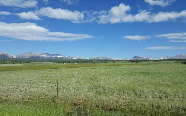 Lot 9 Co Rd 18 Road - photo 2