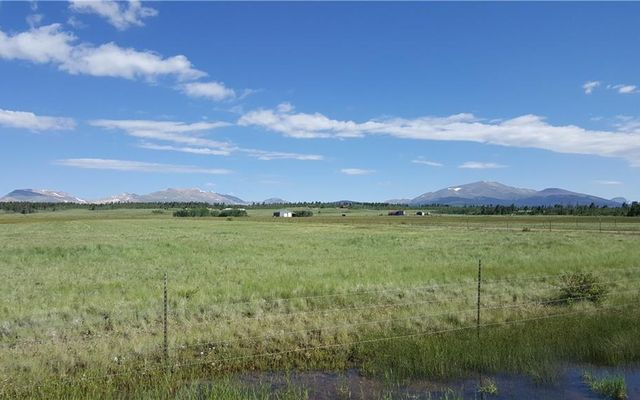 Lot 9 Co Road 18 - photo 9