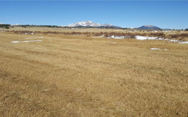 Lot 10 Co Rd 18 Road - photo 25