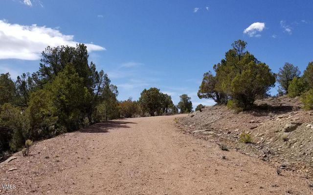 35625 County Road 1 - photo 5