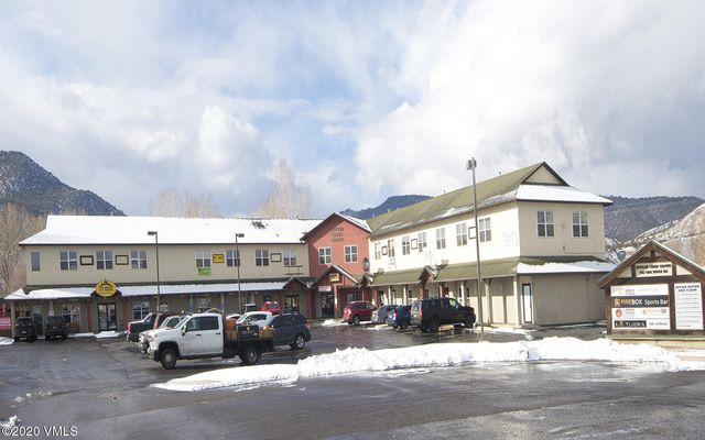 106 Oak Ridge Drive #104 - photo 9