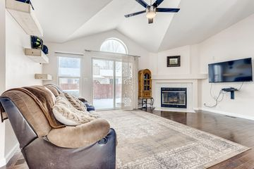101 Evergreen Place Gypsum, CO 81637