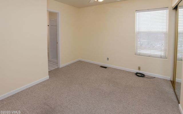 985 York View Drive - photo 10