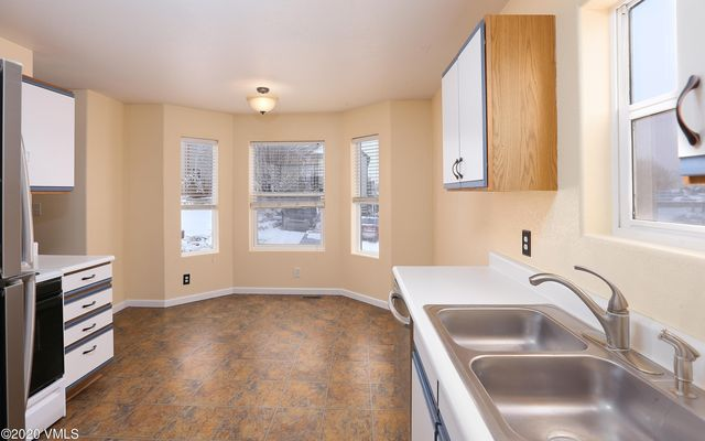 985 York View Drive - photo 3