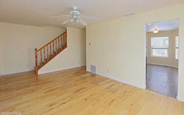 985 York View Drive - photo 5