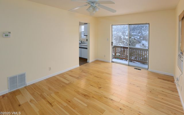 985 York View Drive - photo 7