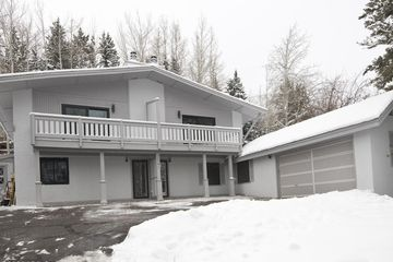 2597 Arosa Drive (East Side) Vail, CO
