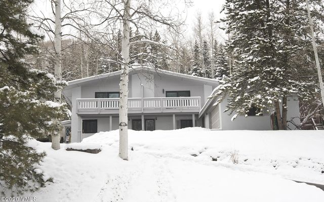 2597 Arosa Drive (East Side) - photo 37