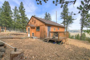 676 MIDDLE FORK VISTA FAIRPLAY, CO