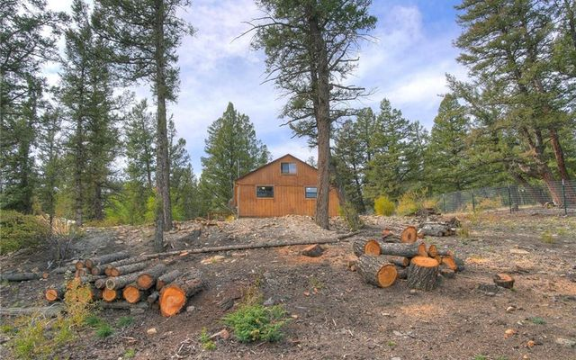 676 Middle Fork Vista - photo 4