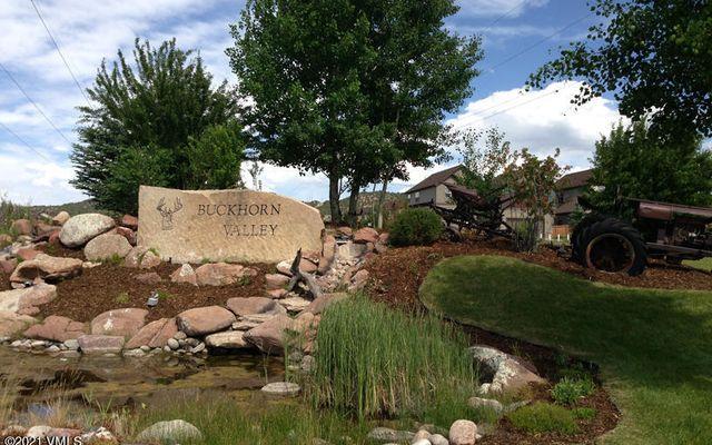 301 Bridger Drive - photo 5