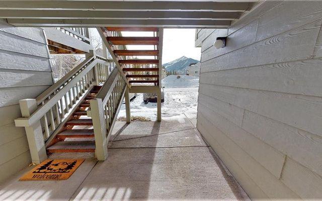 Villas At Prospect Point 9-104 - photo 31