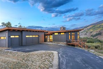 257 McKay Place SILVERTHORNE, CO