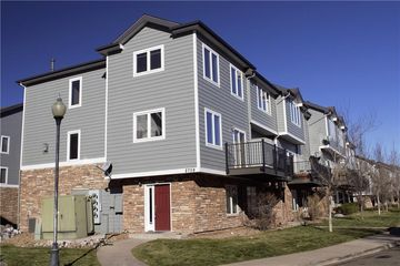 2759 W Riverwalk Circle A OTHER, CO