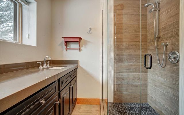 Mill Creek Townhomes  - photo 32