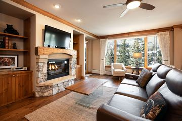 51 Offerson Road #401 Beaver Creek, CO
