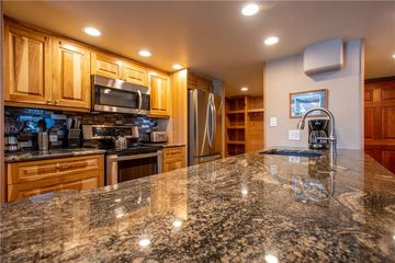 57 Copper Circle #202 COPPER MOUNTAIN, CO 80443