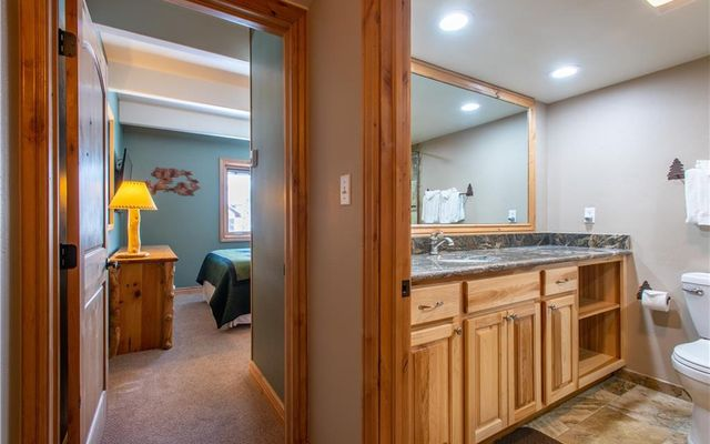 Lodge At Copper Mountain Condo 202 - photo 28