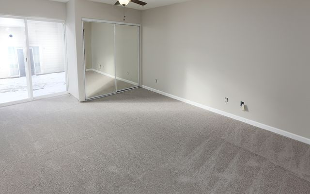Quail Run Townhomes 5 - photo 11