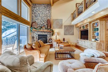23077 Barbour Drive #42 KEYSTONE, CO