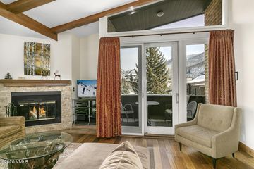 292 Meadow Drive #691 Vail, CO