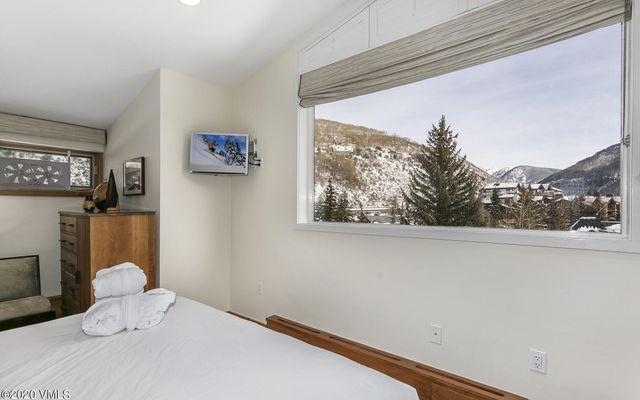 Mountain Haus 691 - photo 7