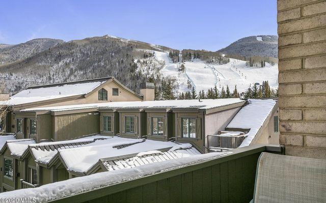 Mountain Haus 691 - photo 8