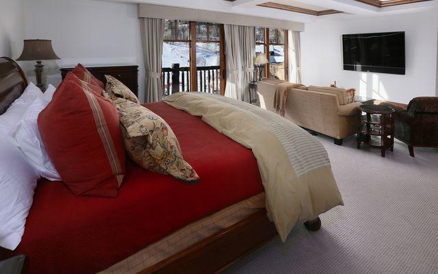 Ritz-Carlton Penthouse 905 - photo 10