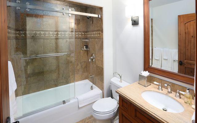 Ritz-Carlton Penthouse 905 - photo 13