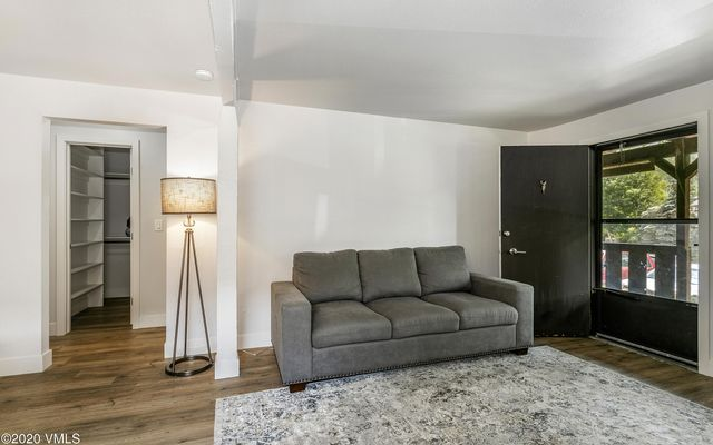Vail Heights Condo 5 - photo 5
