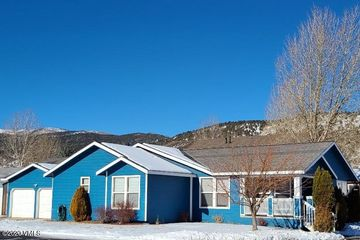 67 Kokanee Lane Gypsum, CO 81637