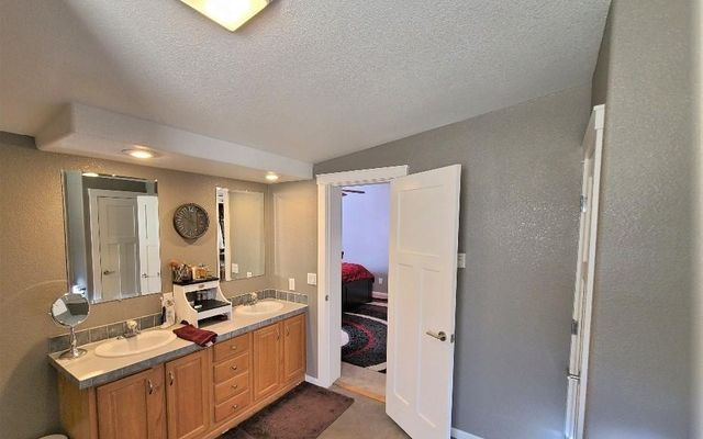 67 Kokanee Lane - photo 20