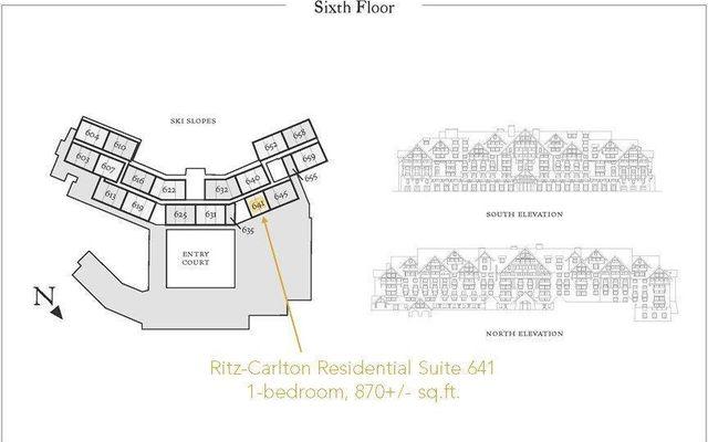 Ritz Residential Suites hs641 - photo 11