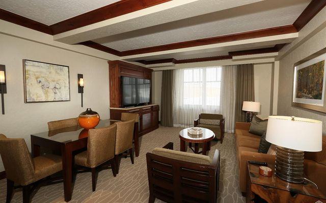 Ritz Residential Suites hs641 - photo 3