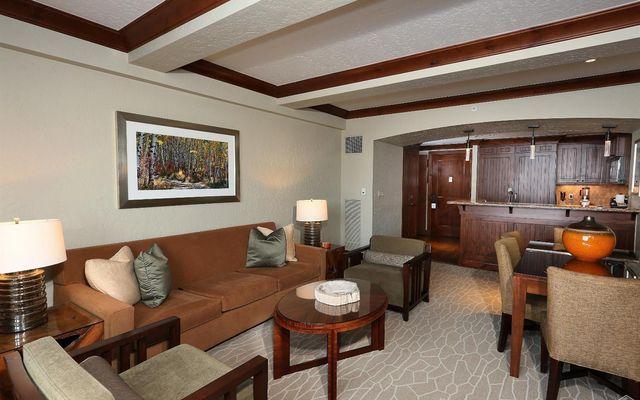 Ritz Residential Suites hs641 - photo 4