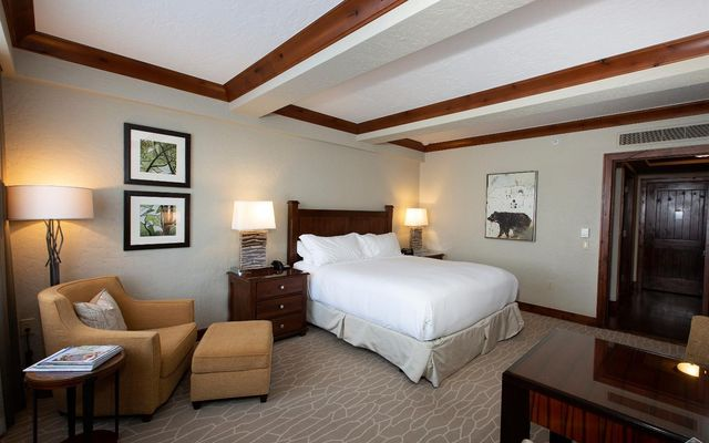 Ritz Residential Suites hs641 - photo 6