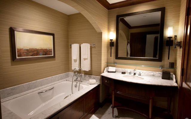 Ritz Residential Suites hs641 - photo 7