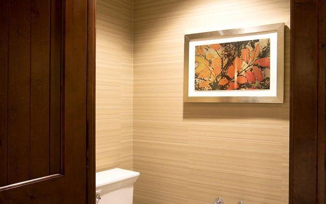 Ritz Residential Suites hs641 - photo 8