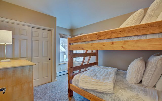 Woods At Copper Creek Townhomes 36 - photo 18