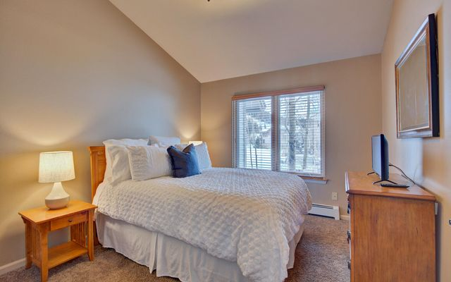 Woods At Copper Creek Townhomes 36 - photo 20