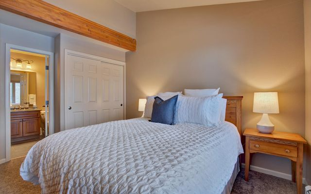 Woods At Copper Creek Townhomes 36 - photo 21