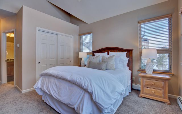 Woods At Copper Creek Townhomes 36 - photo 23