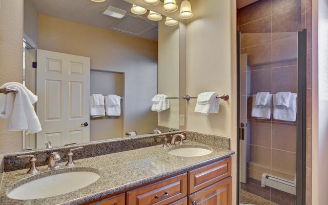 Woods At Copper Creek Townhomes 36 - photo 26