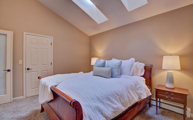 Woods At Copper Creek Townhomes 36 - photo 28