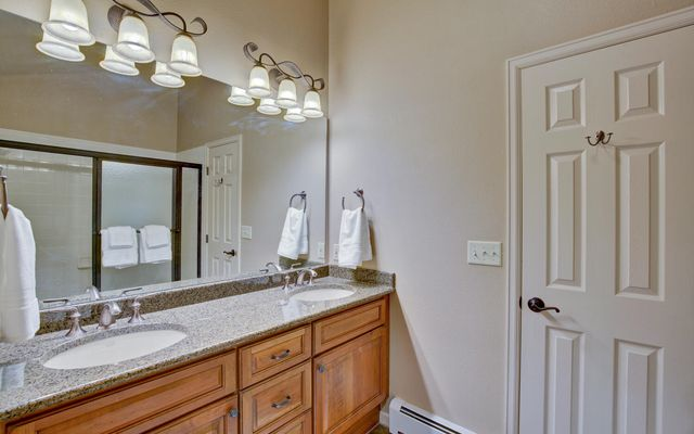 Woods At Copper Creek Townhomes 36 - photo 30